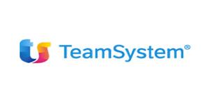 logo-teamsystem