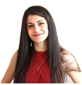 Elena Nesi