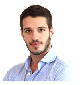 Francesco Barbaglio