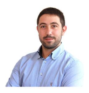 Stefano Finocchiaro