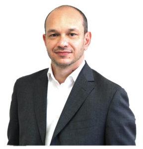 Gabriele Rapino