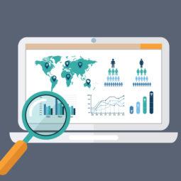 Tracciamento analytics