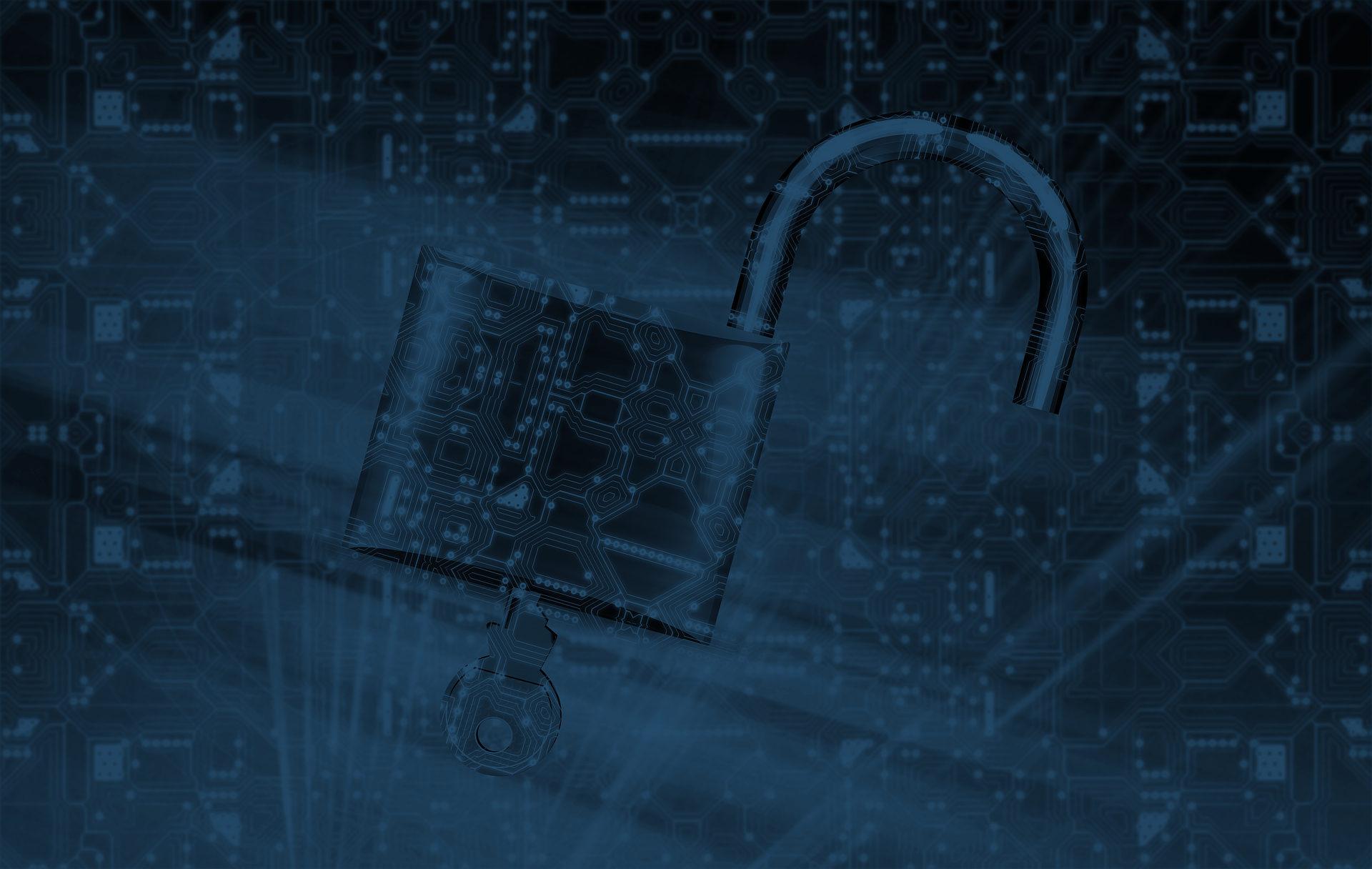security-2168234_1920_blu